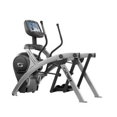 Arc Trainer Cybex 525AT E3 View