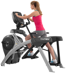 Arc Trainer Cybex 770A