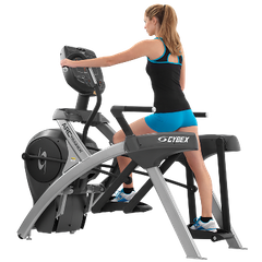 Arc Trainer Cybex 770AT